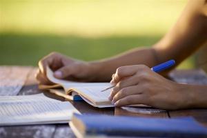studiare-memorizzare
