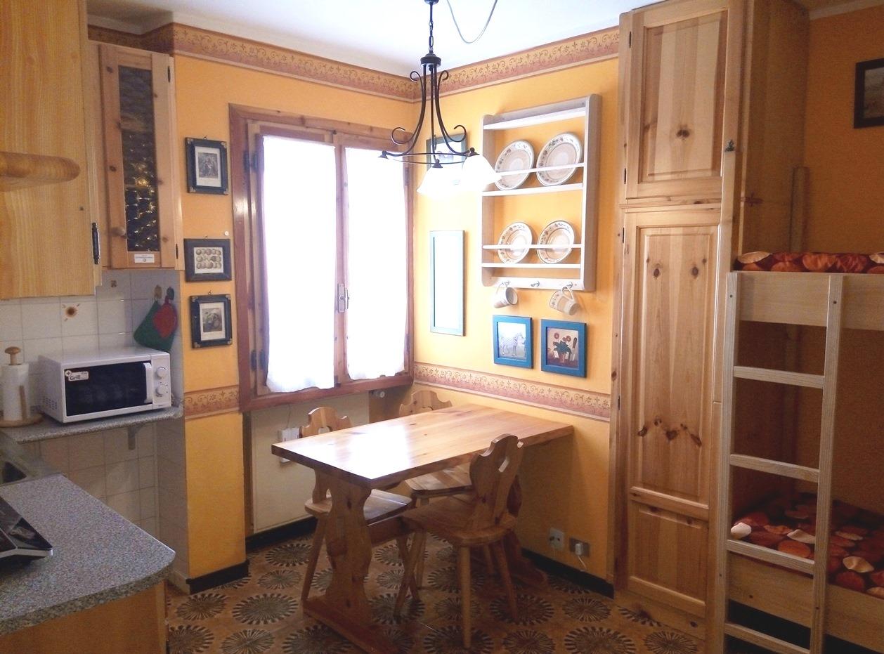 Fotogallery   VIVIFOPPOLO   Appartamento In Montagna   Vacanze Sulla ...